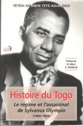 togo histoire